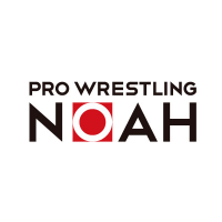 Pro Wrestling NOAH EVENT RECAP ~ N-1 VICTORY~ NIGHT 7 (KORAKUEN HALL, 29.08.2019)