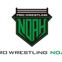 Pro Wrestling NOAH ~Neo Breeze 2021~ 24.04.2021 Yokohama Radiant Hall Review